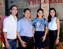 """Giao dịch """"bí ẩn"""" khiến tài sản nhà chồng Tăng Thanh Hà tăng mạnh sáng đầu tuần"""