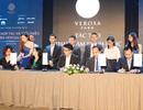 """MLAND Vietnam trở thành đơn vị phân phối dự án """"hot"""" VEROSA PARK Khang Điền"""