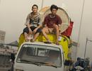 """Độc quyền kiểm duyệt phim đang """"bóp nghẹt"""" sự lớn mạnh của điện ảnh Việt?"""