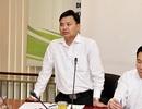 Bộ Tài nguyên - Môi trường trả lời về việc phê duyệt ĐTM dự án Tam Đảo 2