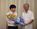 TPHCM kiện toàn nhân sự lãnh đạo Sở Giao thông vận tải