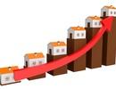 Kịch bản nào cho thị trường bất động sản cuối năm?