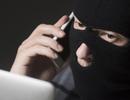 """""""Kêu trời"""" với nạn quấy rối vì dịch vụ thu hồi nợ tự động qua điện thoại"""