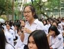 Hà Nội: Đặt chỉ tiêu chuẩn đầu ra ngoại ngữ đối với học sinh lớp 12