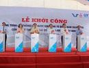 Quảng Trị xây dựng hệ thống cấp nước gần 1.000 tỷ đồng