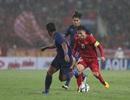 Báo Thái Lan ngán ngẩm khi cùng bảng U22 Việt Nam tại SEA Games