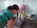 Nước sinh hoạt có mùi khét: Dân đổ xô mua máy lọc nước, chuyên gia nói gì?