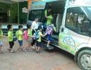 Thanh Hóa: Phân công giáo viên, nhân viên tham gia đưa đón học sinh bằng xe ô tô