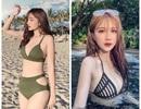 Fan girl yêu mến Quang Hải dự đoán Việt Nam thắng Indonesia 2-0