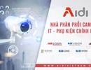 Startup AIDI huy động thành công 50 triệu USD từ nhà đầu tư Singapore