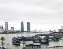Đà Nẵng kỷ luật 110 đảng viên trong 9 tháng