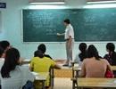 Quảng Ngãi: Tạm dừng tất cả hoạt động dạy thêm, học thêm