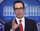 Mỹ dọa tiếp tục áp thuế nếu không đạt thỏa thuận với Trung Quốc