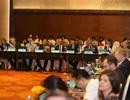 NASA đến Việt Nam tham dự phiên họp toàn thể Ủy ban Vệ tinh quan sát Trái đất