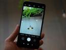 Thế Giới Di Động độc quyền smartphone pin khủng 5,000mAh, sạc nhanh, giá chưa đến 3 triệu