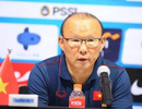 Báo Thái Lan tiết lộ hợp đồng của HLV Park Hang Seo, VFF lên tiếng