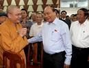 Thủ tướng: Cụ thể hoá chỉ đạo của Bộ Chính trị, tạo điều kiện cho Hải Phòng phát triển