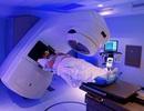 Tumolung – Sản phẩm hỗ trợ tăng sức đề kháng và giảm tác dụng phụ của xạ trị trong điều trị u phổi