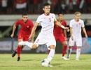 Báo Nhật Bản dự đoán Việt Nam và Thái Lan sẽ là đại gia của bóng đá châu Á