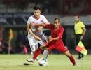 """Indonesia muốn chọn """"thuyền trưởng"""" người châu Á giống tuyển Việt Nam"""