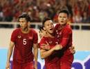 Xem trực tiếp trận đấu giữa đội tuyển Việt Nam và Indonesia ở đâu?