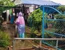 Bình Định mưa giông lớn, một người bị sét đánh tử vong