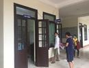 Quảng Bình: Sớm thu học phí, viện phí không dùng tiền mặt