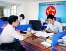 Năm 2019, Chỉ số Chi phí tuân thủ pháp luật của Việt Nam tăng 17 bậc