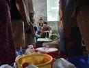 Giám đốc Sở Tài chính Hà Nội: Doanh nghiệp được đề nghị tăng giá nước sạch!