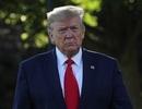 """Ông Trump bị nghi """"nói hớ"""", làm lộ địa điểm tuyệt mật đặt vũ khí hạt nhân"""