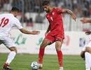 Thua sốc trước Bahrain, Iran kiện đội chủ nhà thiếu tôn trọng