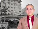 Nguyễn Thái Luyện xúi giục nhân viên công ty Alibaba phạm tội?