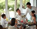 Đây là lý do khiến Premier Village Danang Resort managed by AccorHotels được World Luxury Hotel Awards vinh danh