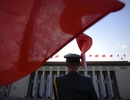 """Chiến dịch """"giăng lưới"""" vây bắt gián điệp Trung Quốc của Mỹ"""