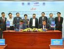 PV GAS 3 năm liên tiếp đứng thứ 3 trong danh sách 1.000 doanh nghiệp nộp thuế lớn nhất Việt Nam