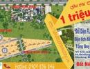 """Quảng Bình: Xuất hiện tình trạng """"vẽ"""" dự án nhà ở, đô thị sinh thái ảo để lừa người dân"""