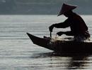 """Hiểm họa """"cuộc chiến nước"""" từ các đập thủy điện của Trung Quốc trên sông Mekong"""