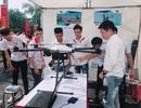 Nhiều thảo luận về xu hướng công nghệ trên thế giới tại Techfest Hà Nội