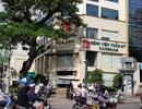 Giám đốc Sở Y tế TPHCM: Thành phố chưa có bệnh viện thẩm mỹ nào tốt
