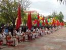Quảng Bình sáp nhập 30 trường học thành 15 trường