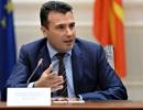 Tương lai nào cho Tây Balkan tại châu Âu?