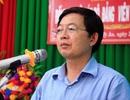Đã thu hồi 137 tỷ đồng tạm ứng cho Công ty CP Tập đoàn Phúc Lộc