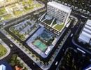 Dự án bất động sản hơn 28ha kỳ vọng thay đổi diện mạo Quảng Trị