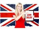 Ứng dụng giúp học từ vựng tiếng Anh bằng hình ảnh một cách đầy sinh động
