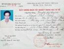 """Kỷ luật """"cảnh cáo"""", cho nghỉ việc chủ tịch xã """"nhiều tai tiếng"""" ở Ninh Bình!"""
