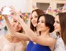 Muôn cách tận hưởng trọn vẹn ngày 20/10 của những cô nàng độc thân