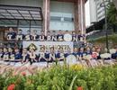 TMS Hotel Da Nang Beach tri ân khách hàng chào mừng sinh nhật
