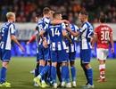 Heerenveen thắng đậm AZ Alkmaar trong ngày Văn Hậu không thi đấu