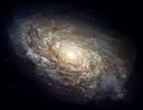Khoa học cùng với bé: Các ngôi sao được tạo ra như thế nào?