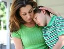 Con bạn có nhạy cảm quá mức?